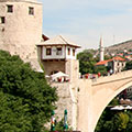 Andris : Mostar One